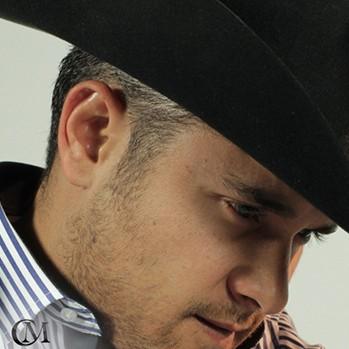 Morcon Hats - Artistas
