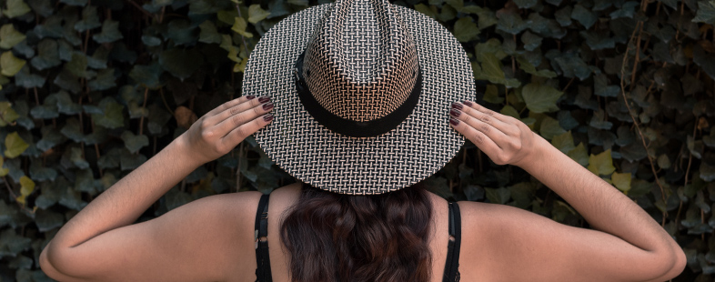 Morcon Hats