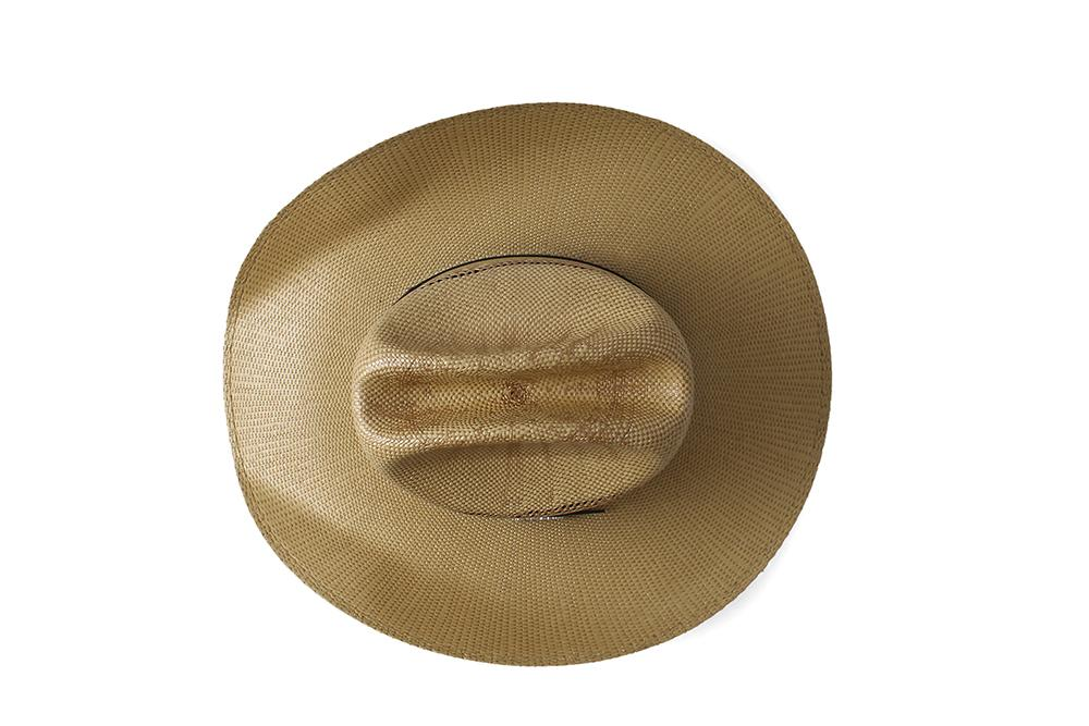 Bangora Lobo 231115180732 - Morcon Hats