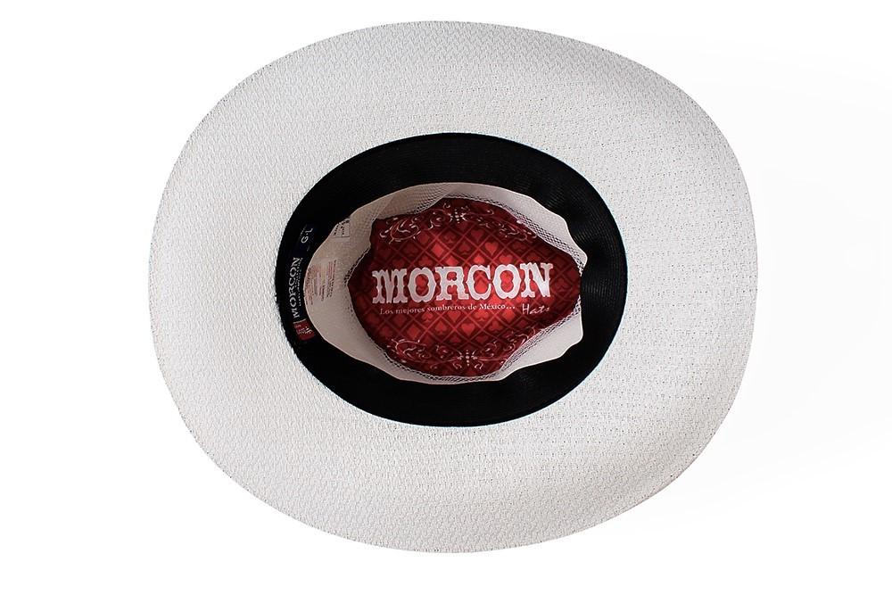 Flecha Indiana J. 585710124221 - Morcon Hats