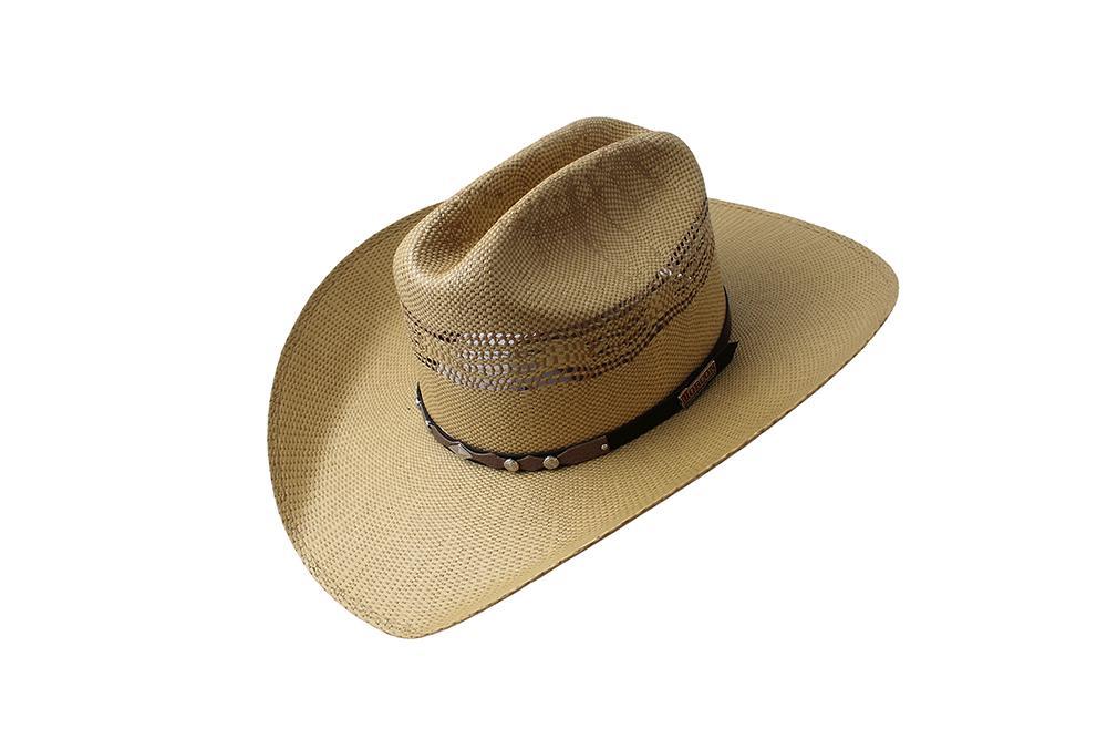 Morcon Hats - Bangora Lobo 231115180732
