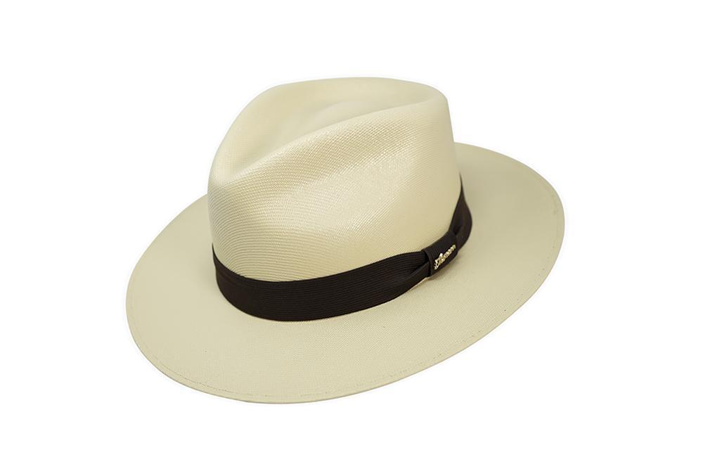 Morcon Hats - Super Light Maluna 603108121319