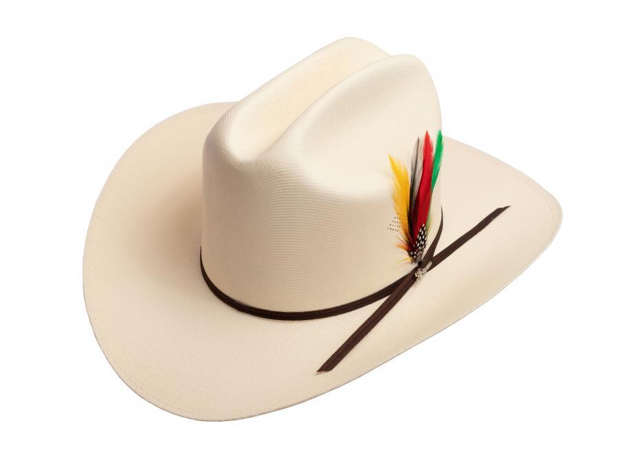 Morcon Hats - Super Light M-5 283110150329