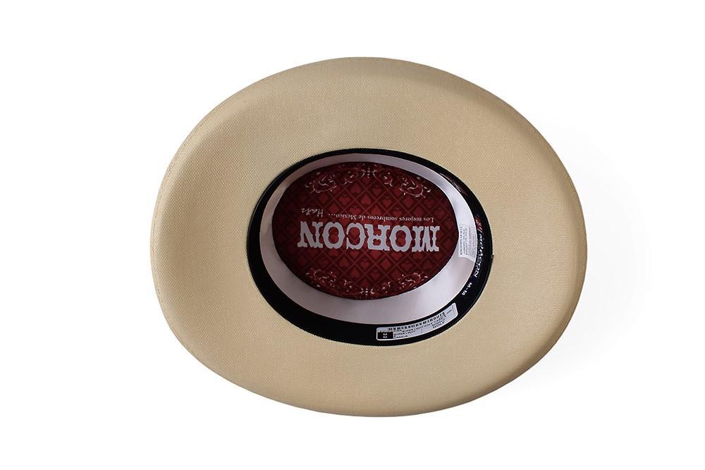 Super Light Golf 213110121319 - Morcon Hats