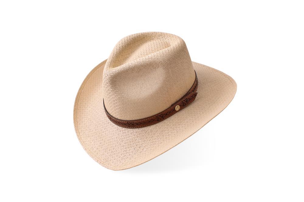 Morcon Hats - Flecha Indiana J. 585710124226