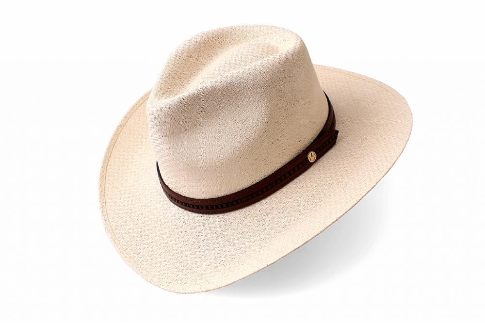 Morcon Hats - Flecha Indiana J. 585710124204