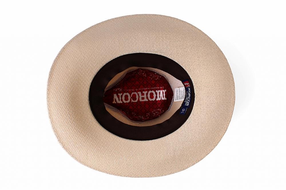 Flecha Indiana J. 585710124204 - Morcon Hats