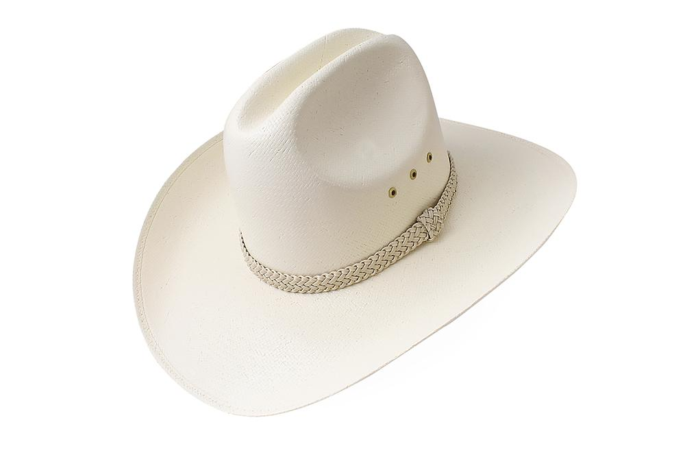Morcon Hats - 20x Texas II 420815032729