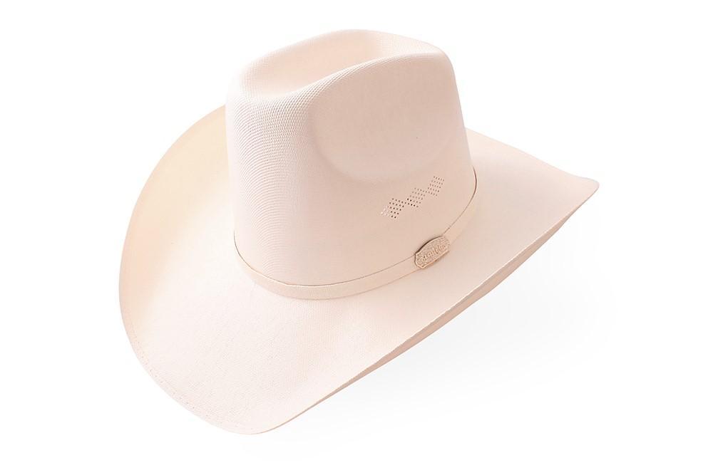 Morcon Hats - Super Light Rodeo Agachado 493114151929