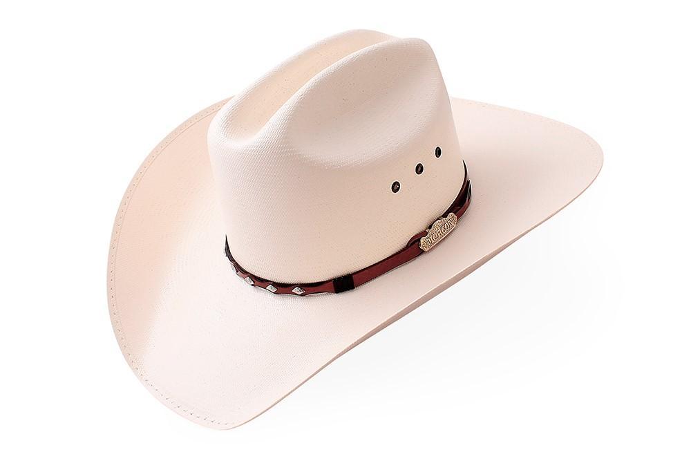 Morcon Hats - 300x Roper 370715030829
