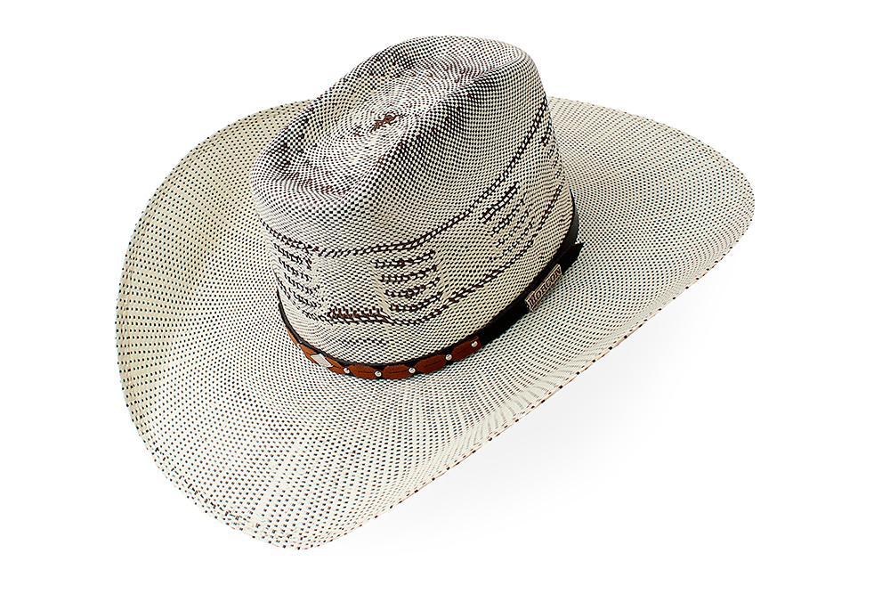 Morcon Hats - Bangora 4 Randas 8 Segundos 011116180747