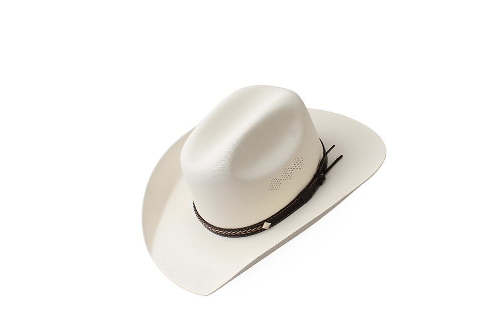 Morcon Hats - Lona Eco R-8 Niño 352110151825