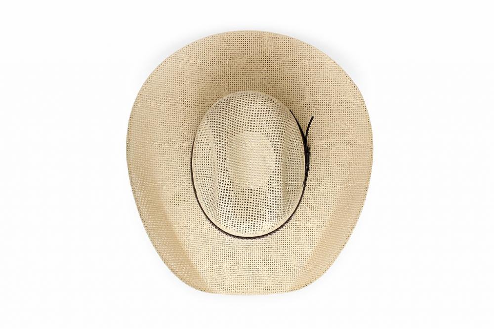 Italy Seagrass R-8 342015032909 - Morcon Hats