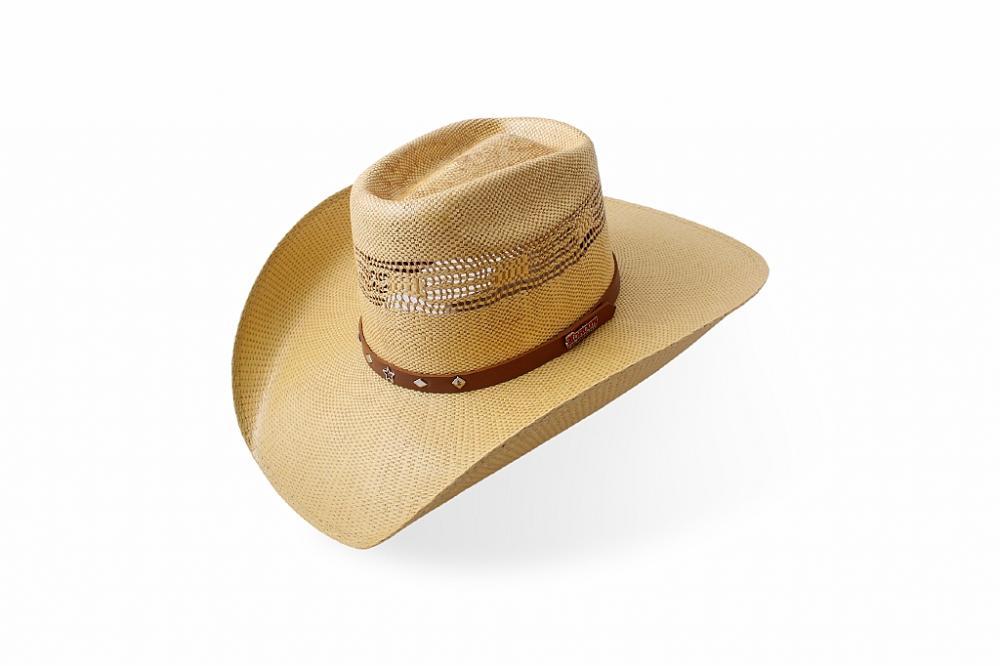 Bangora Denver 141116130732 - Morcon Hats