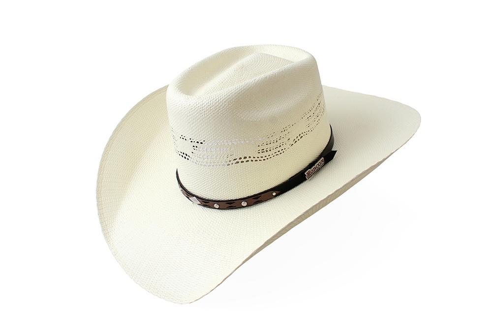 Morcon Hats - Bangora Denver 141116130729