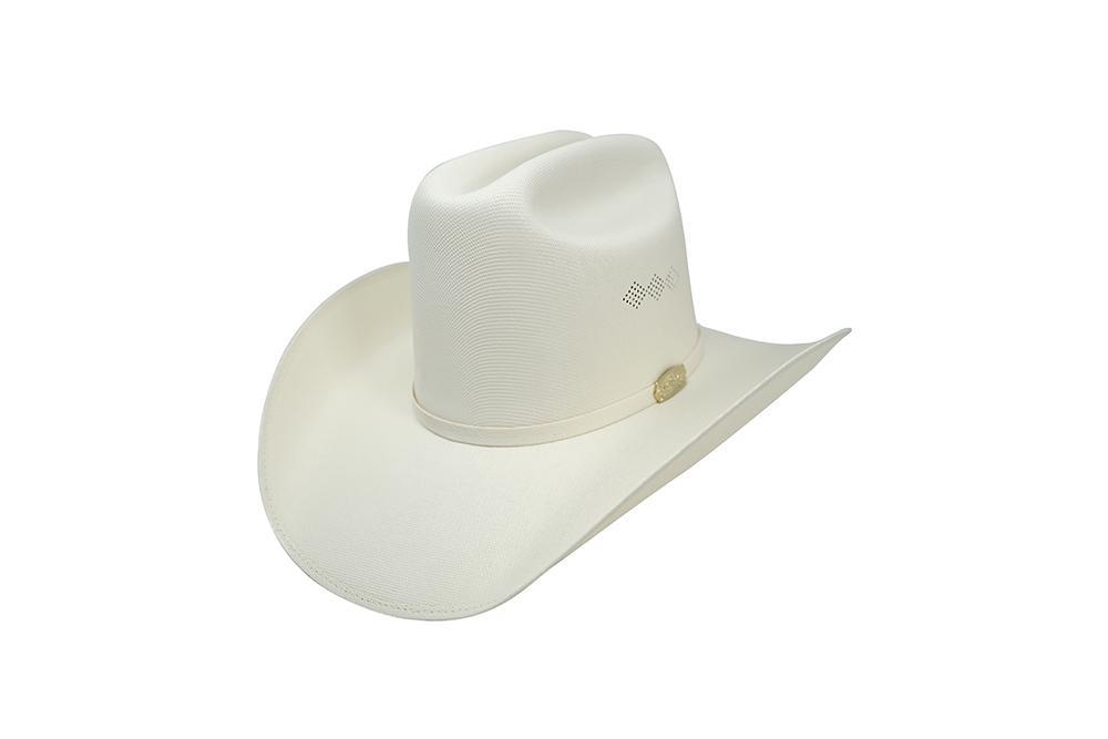 Morcon Hats - Super Light Patrón 593112151929