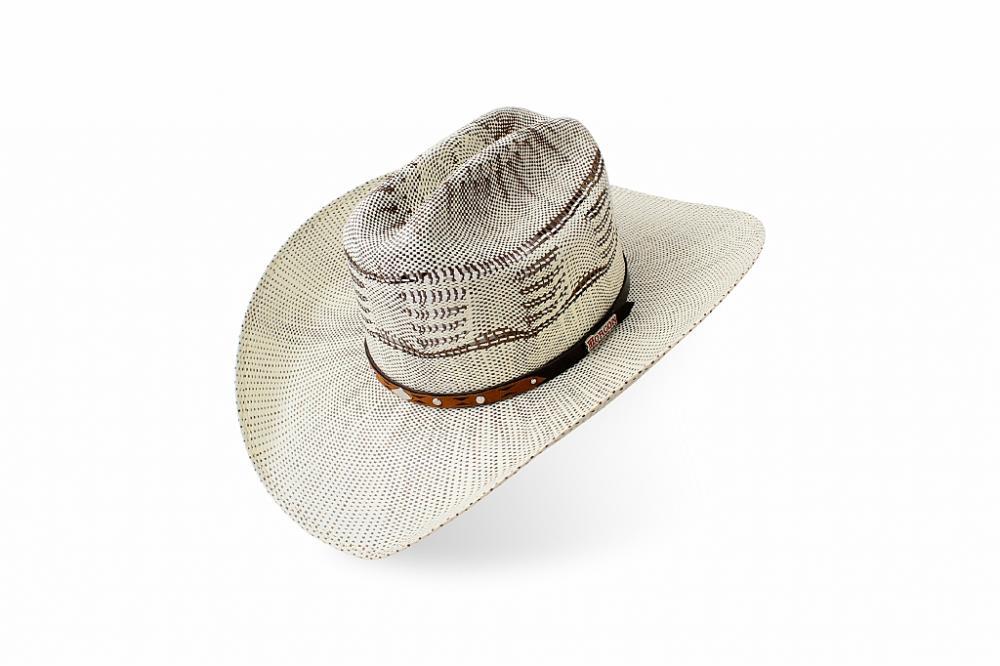 Morcon Hats - Bangora 4 randas Lobo 231115180747