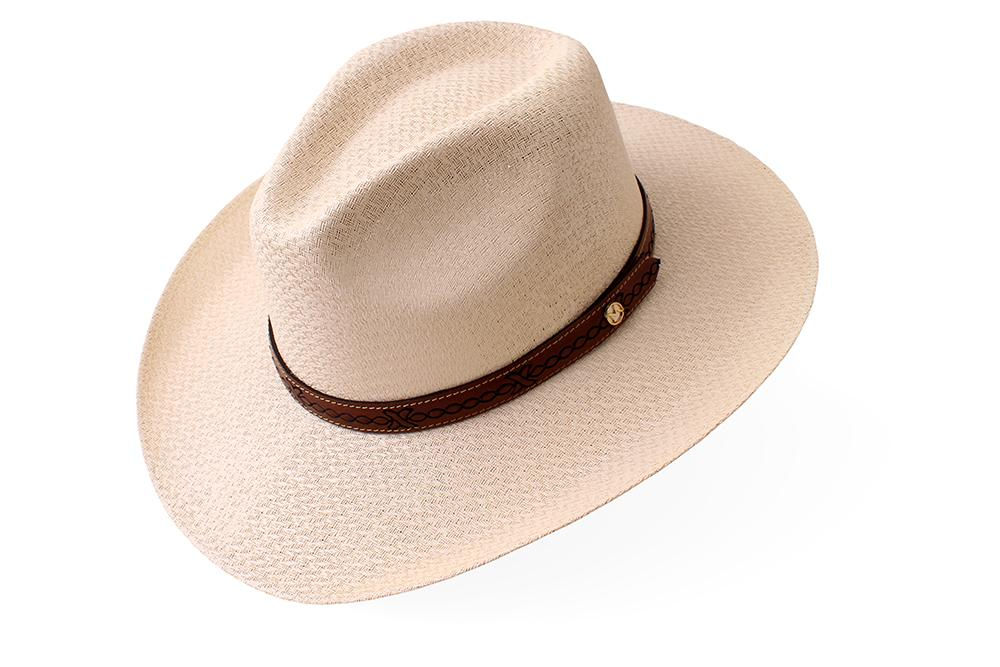 Morcon Hats - Flecha Australiano 535710124204