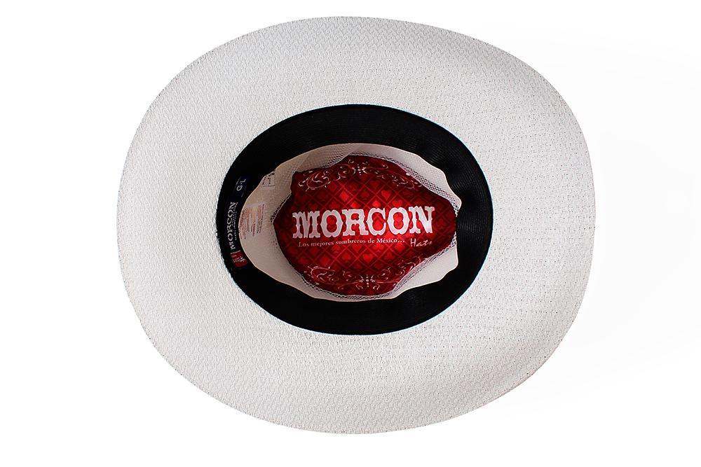 Flecha Australiano 535710124221 - Morcon Hats