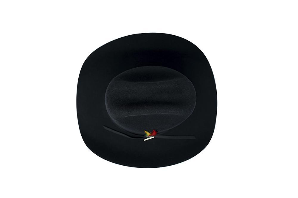 Texana 50x Patron 59671412193058 - Morcon Hats
