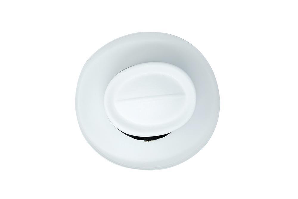 Super Light Golf 213110121313 - Morcon Hats