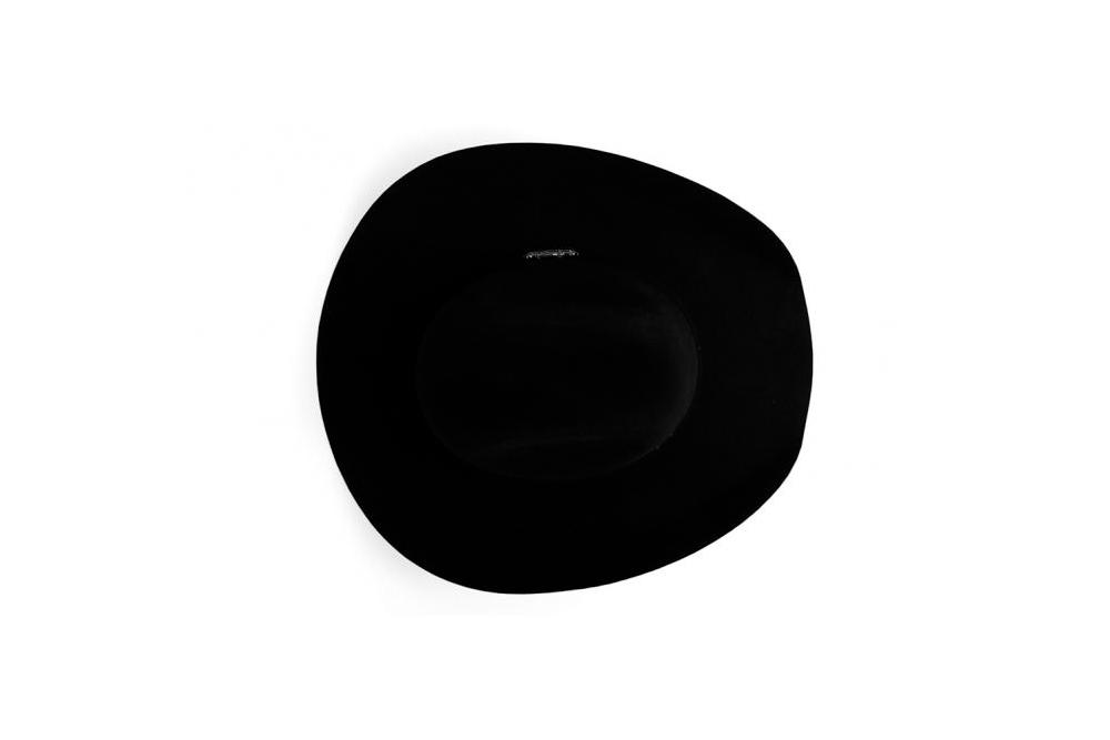 20x R-8 343614121930 - Morcon Hats