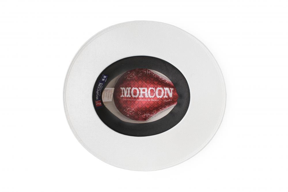 Super Light Maluna 603108121313 - Morcon Hats