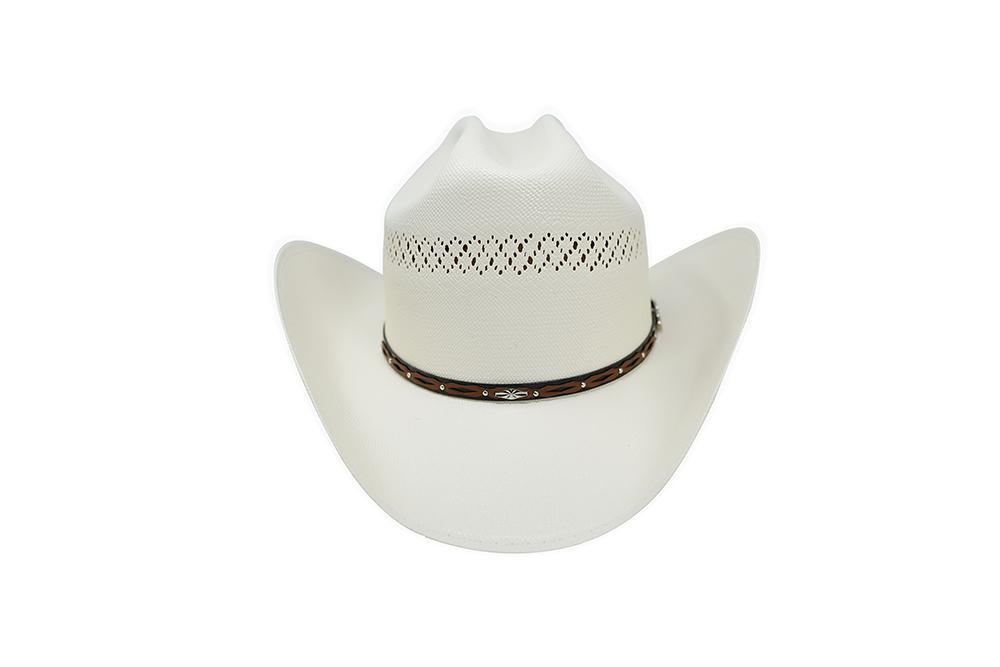 Morcon Hats - 300x 1x1 M-L Randado 290612130329