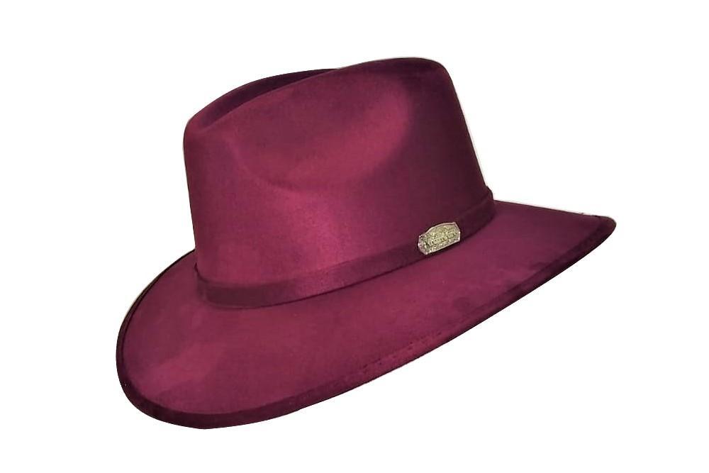 Morcon Hats - Vulcanizado Indiana 226710121991
