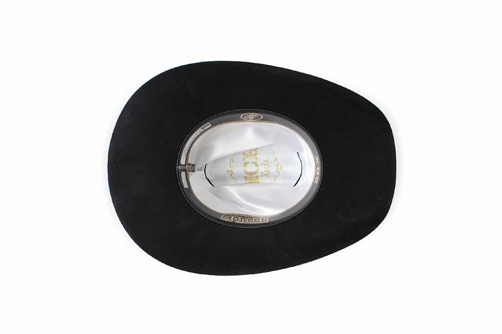 20x Roper 373614121930 - Morcon Hats