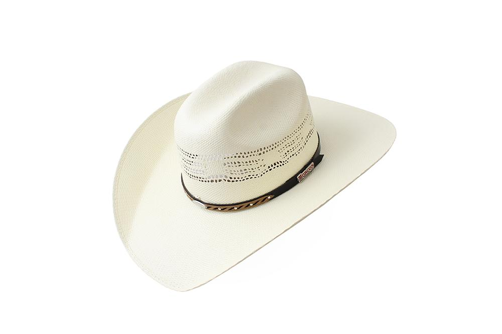 Morcon Hats - Bangora R-8 341115130729