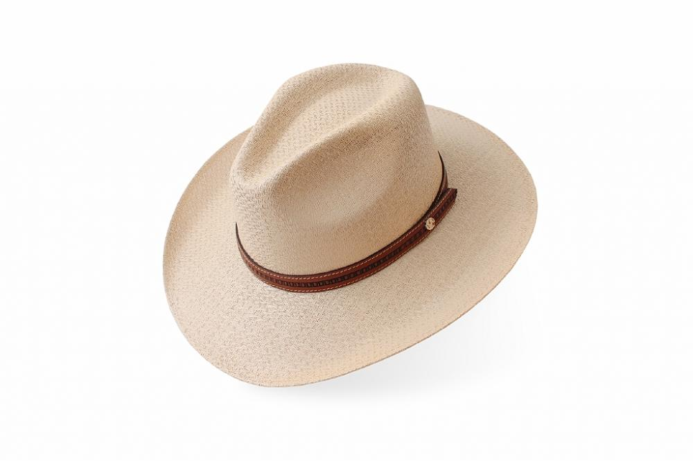 Flecha Australiano 535710124226 - Morcon Hats