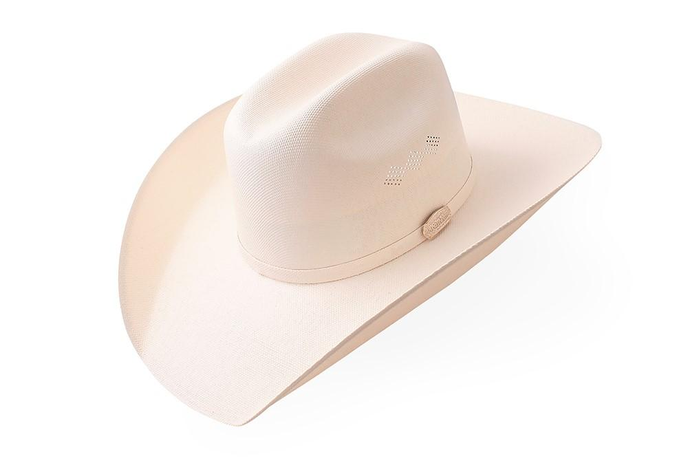 Morcon Hats - Super Light R-8 343115151929