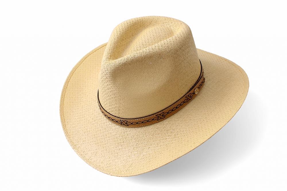 Morcon Hats - Flecha Indiana J. 585710124219