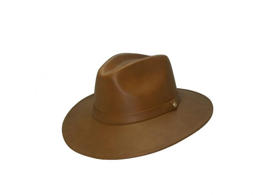 Morcon Hats - Vinipiel Indiana 227010121965
