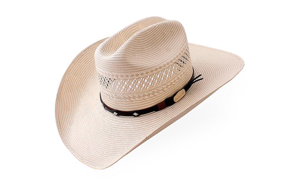 Morcon Hats - 100x Bicolor Roper 371015130812