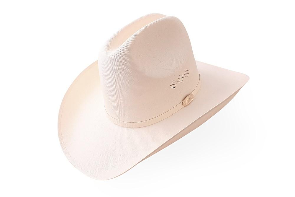 Morcon Hats - Super Light Texas II 423115151929