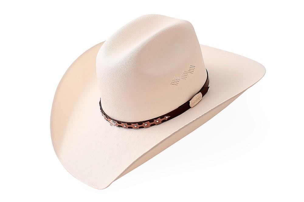Morcon Hats - Super Light R-8 343115150729