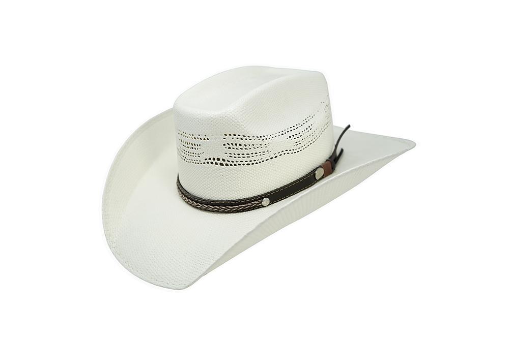 Morcon Hats - Bangora 8 Segundos Niño 021112132529