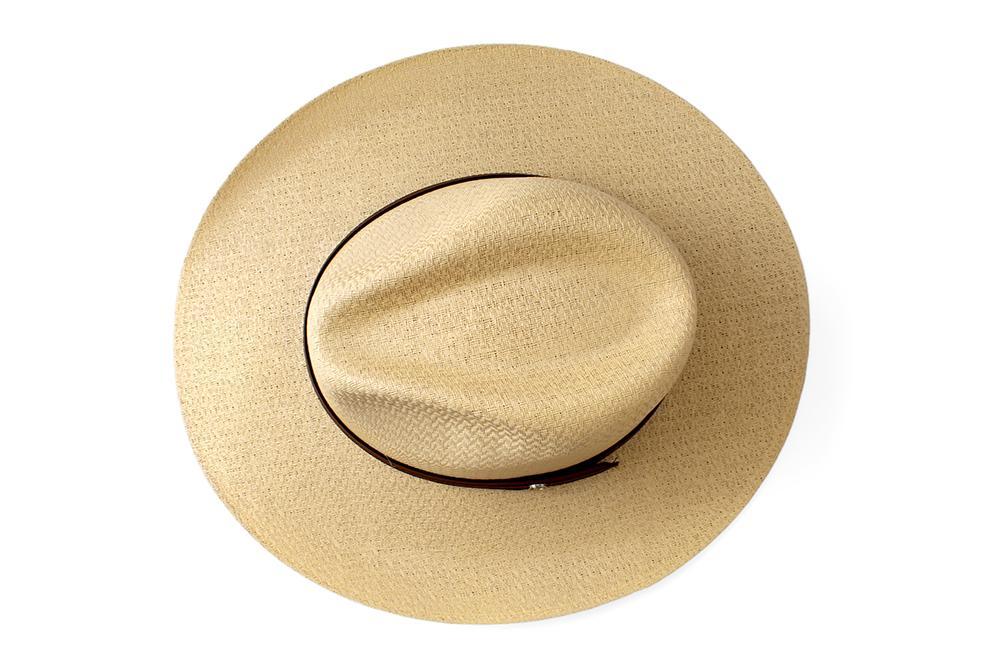 Flecha Australiano 535710124219 - Morcon Hats