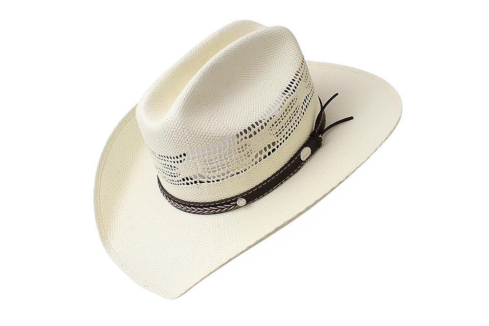 Morcon Hats - Bangora Lobo Niño 241110132529
