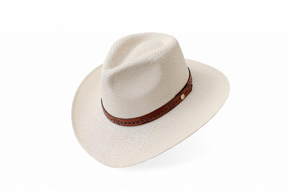 Morcon Hats - Flecha Indiana J. 585710124221