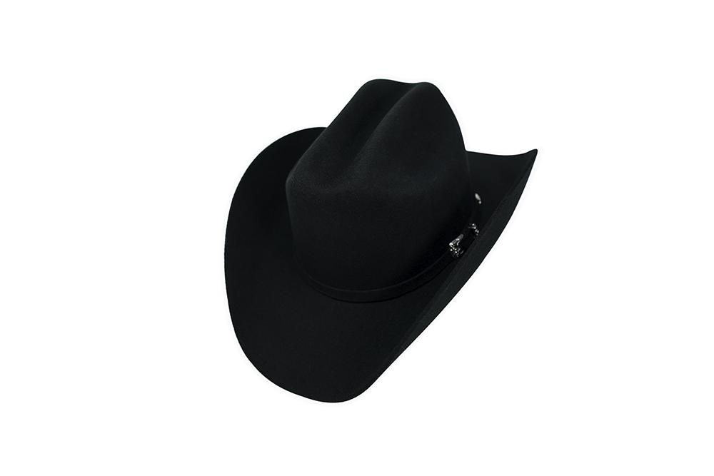 Morcon Hats - Texana 20x ML 293612121930