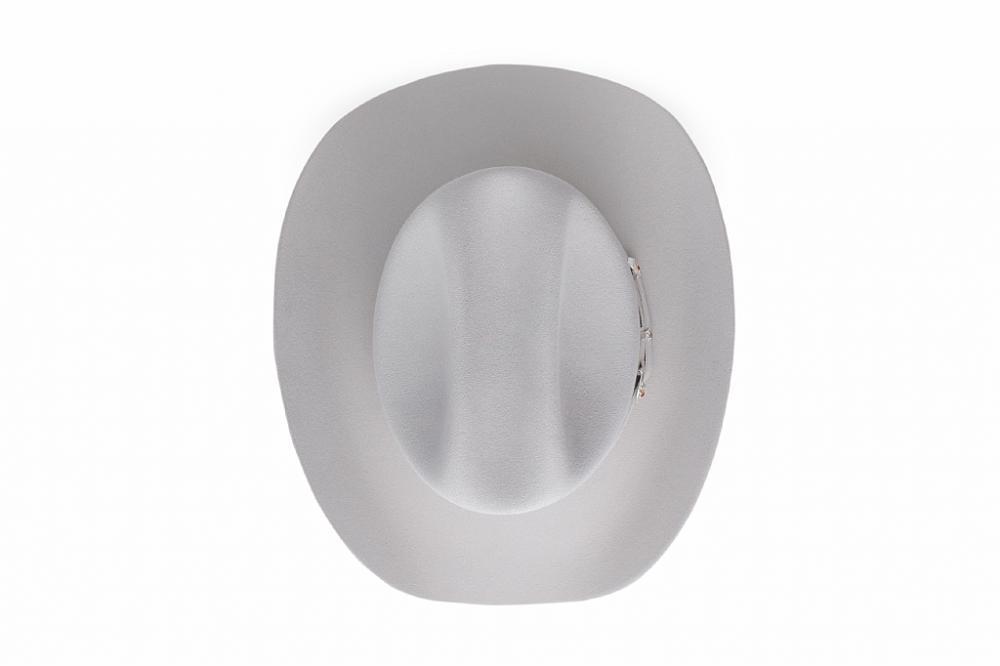 Texana 200x ML 293514121923 - Morcon Hats