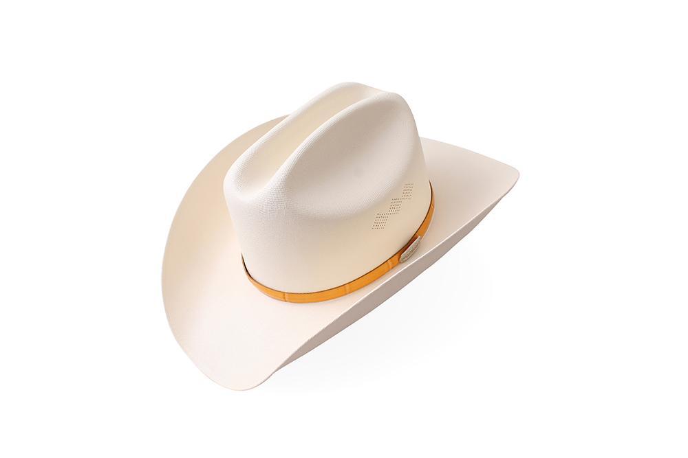 Morcon Hats - Lona Fina Durango 172212151825