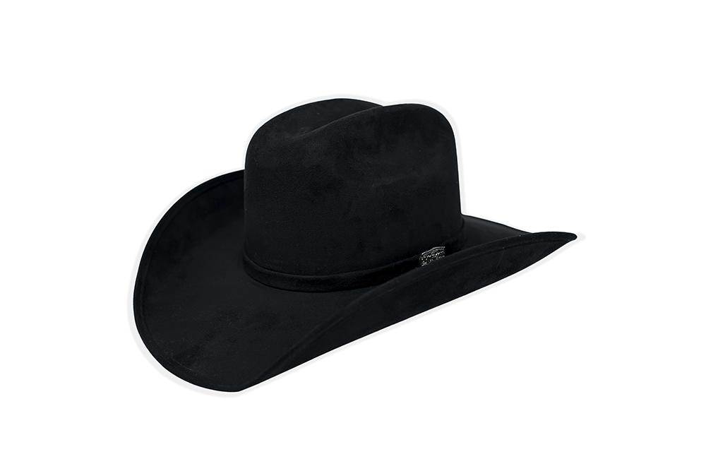 Morcon Hats - Vulcanizado R-8 346714121930