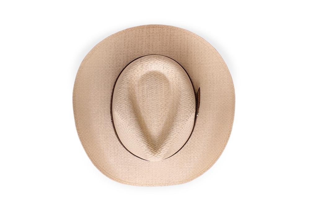 Flecha Indiana J. 585710124226 - Morcon Hats