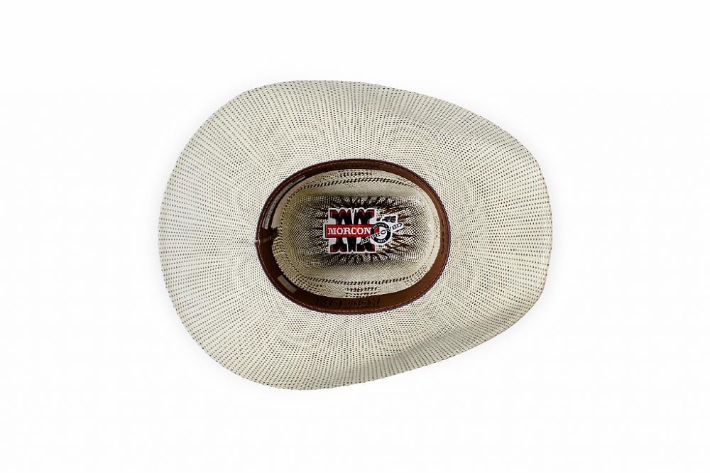 Bangora 4 Randas 8 Segundos 011116180747 - Morcon Hats