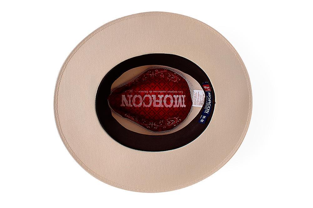 Super Light Maluna 603108121304 - Morcon Hats