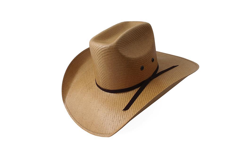 Morcon Hats - Telar Bufalo 521718030332